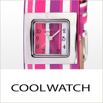 Coolwatch