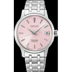 Presage Horloge SRP839J1