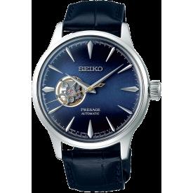 Presage Horloge SSA405J1
