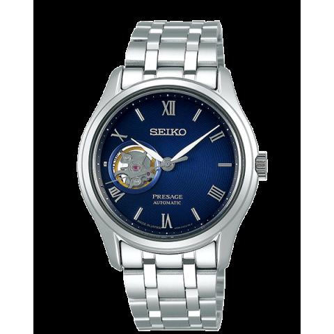 Presage Horloge SSA411J1