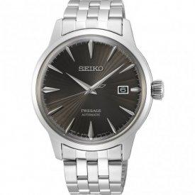 Seiko Presage SRPE17J1 Presage horloge