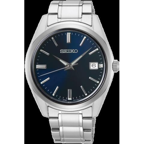 Horloge SUR309P1