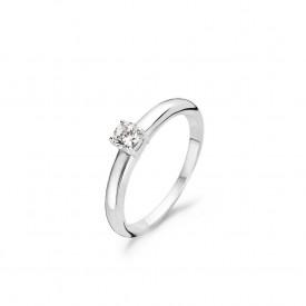 Blush Ring 1067WZI