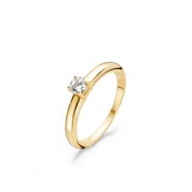 Blush Ring 1067YZI