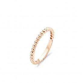 Blush Ring 1105RGO
