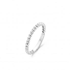 Blush Ring 1105WGO