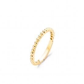 Blush Ring 1105YGO