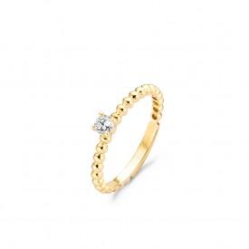 Blush Ring 1111YZI