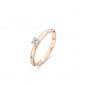 Blush Ring 1112RZI