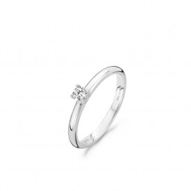 Blush Ring 1112WZI
