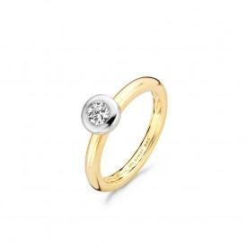 Blush Ring 1113BZI