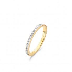 Blush Ring 1119BZI