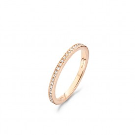 Blush Ring 1119RZI