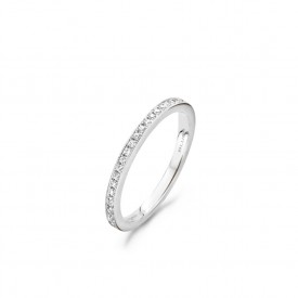 Blush Ring 1119WZI