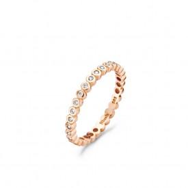 Blush Ring 1120RZI