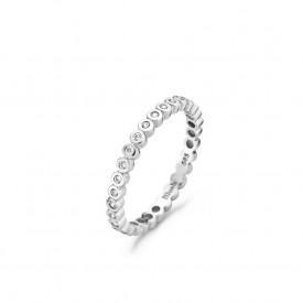 Blush Ring 1120WZI