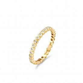 Blush Ring 1120YZI