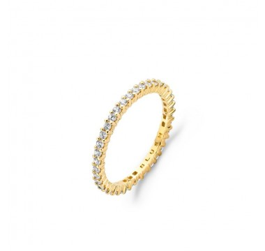 Blush Ring 1123YZI