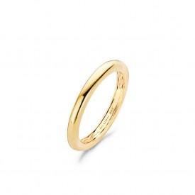 Blush Ring 1128YGO