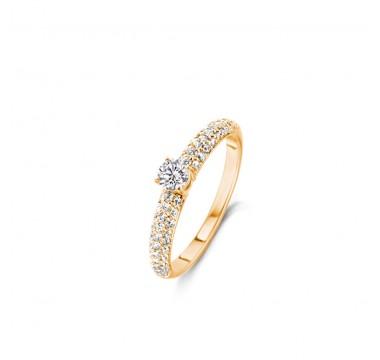 Blush Ring 1135YZI