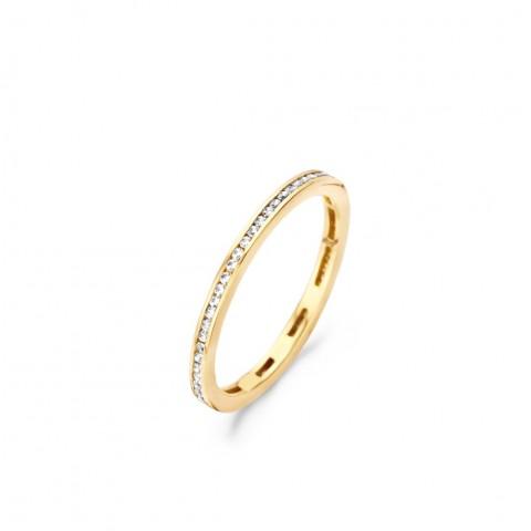 Blush Ring 1138YZI