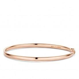 Blush Armband -  Rosé Goud (14 krt.)