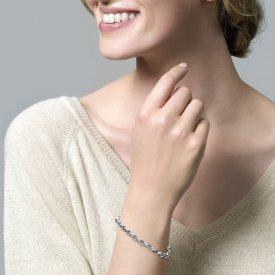 Blush Armband 2162WGO