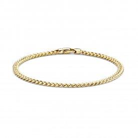 Blush Armband 2165YGO
