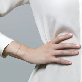 Blush Armband 2166BZI