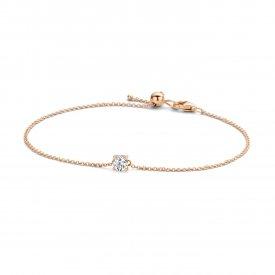 Blush Armband 2166RZI