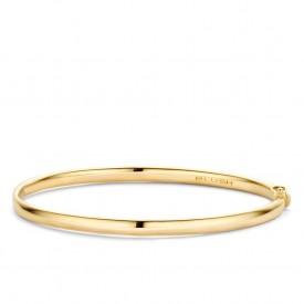 Blush Armband - Geel Goud (14Krt.)