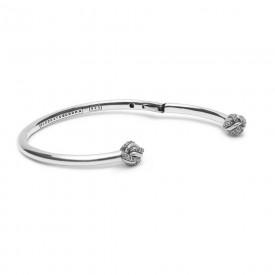 Refined Katja armband