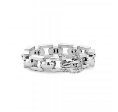 Batul  armband 1 cm