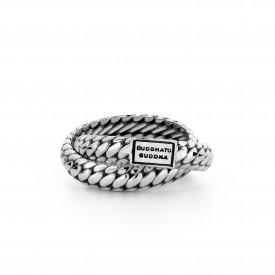 Ben Double ring