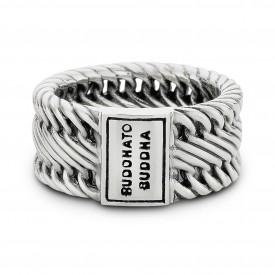 Edwin Small ring