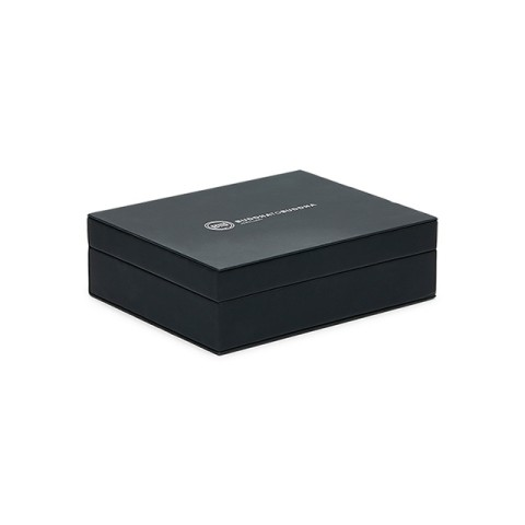 Luxe Buddha to Buddha sieraden box