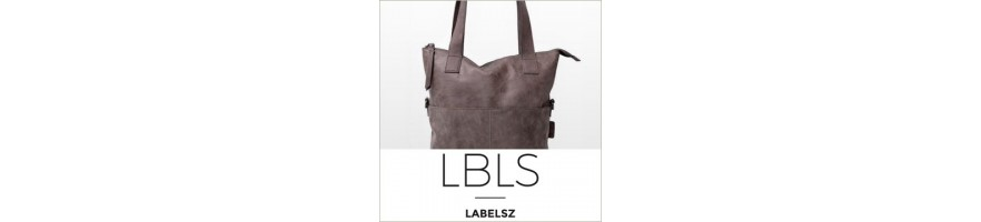 LBLS-Labelsz Tassen