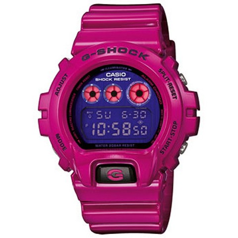 G-Shock Classic Style