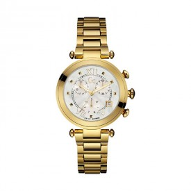 Guess Collection LadyChic Chronograaf