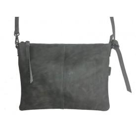 LBLS Labelsz EVERYDAY bag dark grey