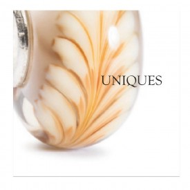 Uniques-Coffee table book EN-I003