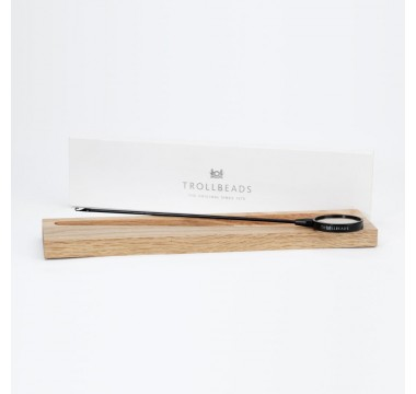 Bead stringer with Box TNOBX-00014
