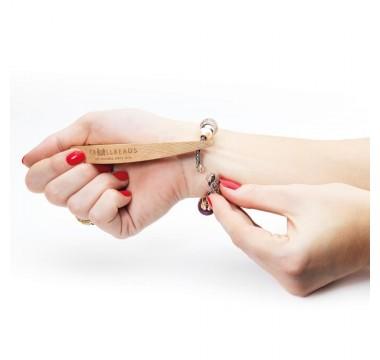 Bracelet Helper TNOBX-00016